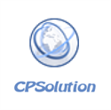 Picture for category CPSolution