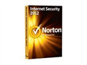 Picture of Norton Internet Security 2012 1user 3LIC