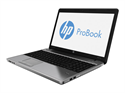 Picture of HPPROBOOK4540SI3