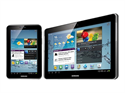 Picture of GALAXYTAB2P3100S