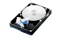 Picture for category Hard Disks