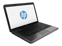 Picture of HP250