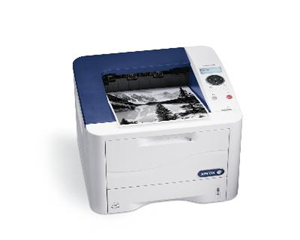 Picture of XEROXPHASER3320VDNI
